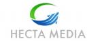 Hecta Media Logo