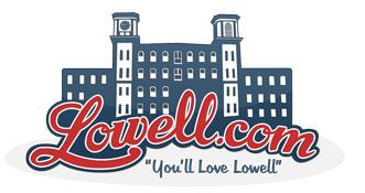 Lowell.com Logo