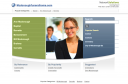 McDonough Landing Page