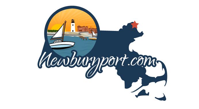 Newburyport.com Logo