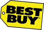 Best Buy Twelpforce