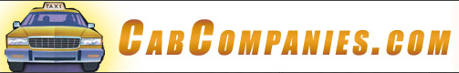 Cab Companies