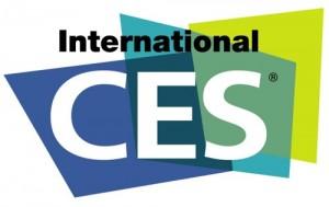 Consumer Electronics Show