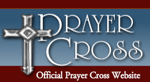 PrayerCross.com
