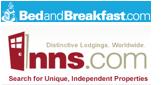 Inns.com & BedAndBreakfast.com Homeaway