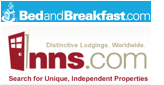 Inns.com & BedAndBreakfast.com Homeaway