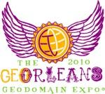 Geodomain expo