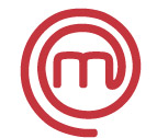 MasterChef TV