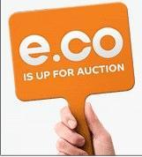 e.co auction