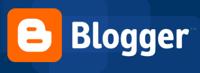 Google Blogspot