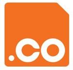 .CO Registry Founders Program