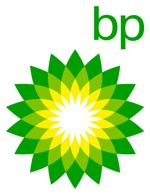 BP Cares