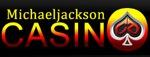MichaelJacksonCasino.com