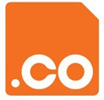 .CO Domain Names