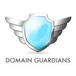 domain guardians