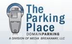 TheParkingPlace.com