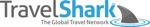Travel Shark