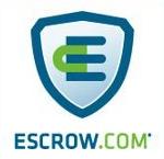 Escrow.com Shield