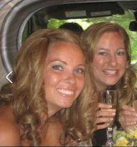 Forker sisters