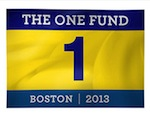 NameJet & Afternic Sponsoring Meet Up to Benefit One Fund Boston