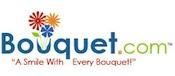 Bouquet.com