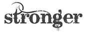 Stronger.com Logo