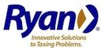 Tax.com