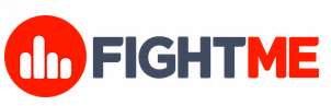 FightMe