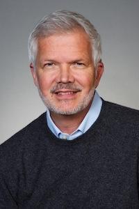 Ken Hansen