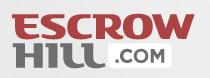 EscrowHill.com Logo