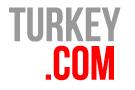 Turkey.com