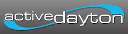 ActiveDayton.com
