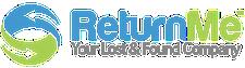 ReturnMe