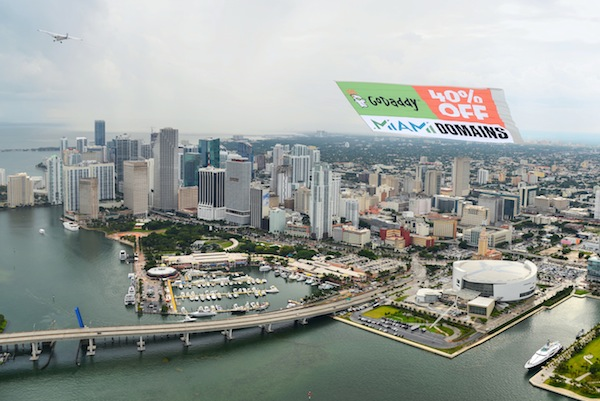 .Miami Domain names at GoDaddy