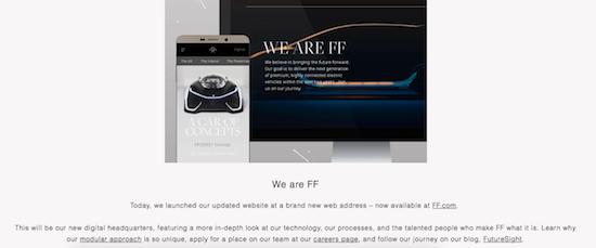 FF.com