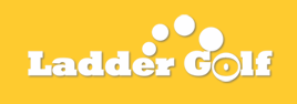 LadderGolf.com