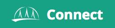 connect-xyz