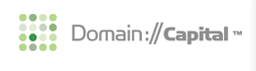 domain-capital-logo