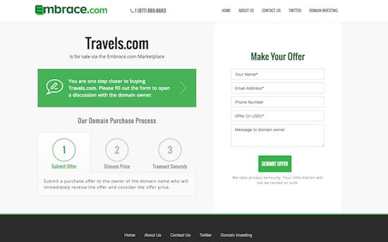travels-com