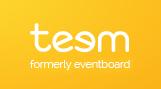teem-com