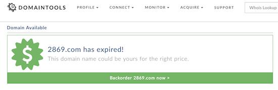 2869-com-domain