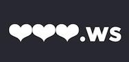emoji-search-engine-godaddy-domains