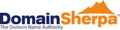 domainsherpa-com-logo
