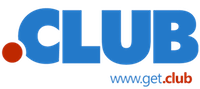 Dot Club