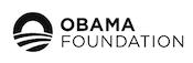 Obama Foundation - Obama.org