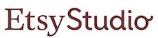 Etsy Studio