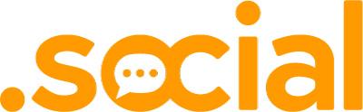 dotSocial_Logo_RGB_resize-jpg