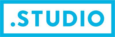 dotStudio_Logo_RGB_resize-jpg