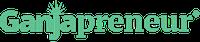 ganjapreneur-logo
