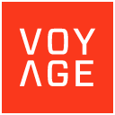 Voyage.Auto Logo